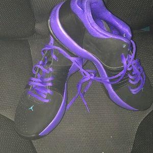 Women s Jordan Shoes At Finish Line on Poshmark 94bed82cca